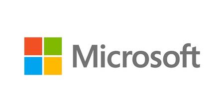 Microsoft se toma en serio la privacidad y promete no acceder a las cuentas de usuarios en ningún caso