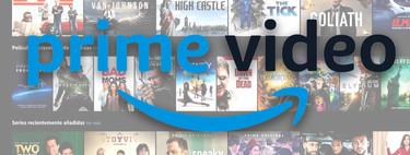 Amazon Prime Video también apuesta por el contenido propio para España y México: éstas son las series que se producirán en 2019
