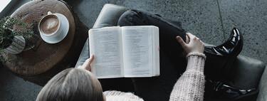 """Hideo Yokoyama, el nuevo fenómeno de la novela negra, aterriza por fin en España con su libro """"Seis cuatro"""""""