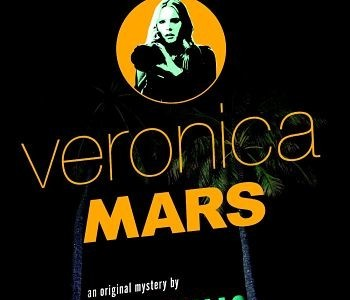 'The Thousand Dollar Tan Line', así continúa 'Veronica Mars' tras la película