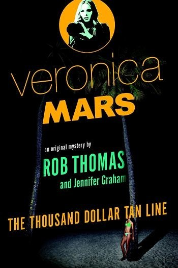 'The Thousand Dollar Tan Line', así continúa 'Veronica Mars' tras la película