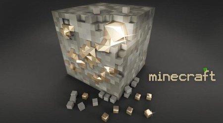 'Minecraft' tendrá su propio evento: la MineCon. Versión final adelantada