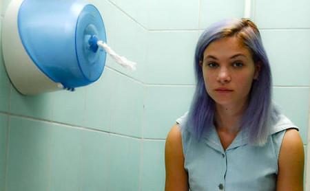 Atlàntida Film Fest 2019 'Ojalá te mueras :-)', un perverso thriller que muestra sin tapujos las miserias de la nueva generación