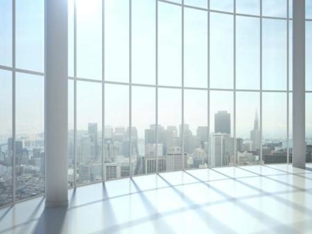 Luz natural en el trabajo: Beneficiosa para tu salud