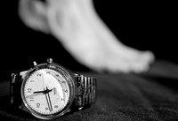 Ideas para mejorar la gestión del tiempo (II)