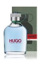 Hugo Man. Analizamos el que ya es todo un clásico de los perfumes