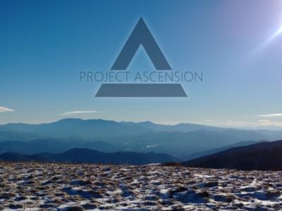 Reddit se revela contra Valve y prepara su reemplazo a Steam: así es Project Ascension