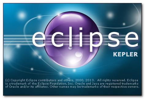 ¿Recomendarías actualizar a Eclipse Kepler?: la pregunta de la semana