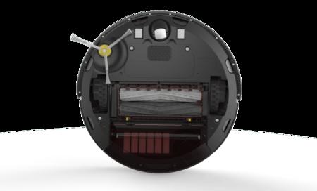 Roomba 891 Inferior 768x465