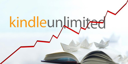 Kindle Unlimited Not Worth 670x335