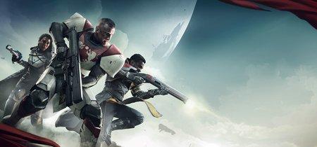 Destiny 2 gratis para PC: Blizzard regala copias del juego hasta el 18 de noviembre [Blizzcon 2018]
