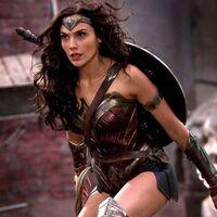 'Wonder Woman': Patty Jenkins confirma que Warner la obligó a cambiar el final por uno con más efectos visuales