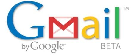 Gmail caído, el pánico recorre la red