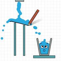 Happy Glass: el famoso juego del vaso de agua que causa furor en iOS y Android