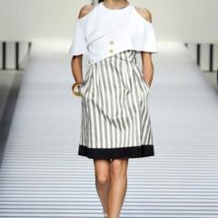 Foto 2 de 42 de la galería fendi-primavera-verano-2012 en Trendencias