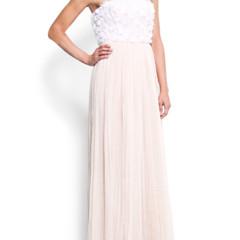 Foto 12 de 30 de la galería vestidos-para-una-boda-de-tarde-mi-eleccion-es-un-vestido-largo en Trendencias