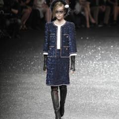 Foto 20 de 22 de la galería todas-las-imagenes-de-chanel-alta-costura-otono-invierno-20112012 en Trendencias