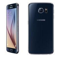 Samsung Galaxy S6 de 32 Gb por 379 euros en Mediamarkt