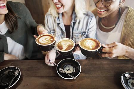 Tomar Cafe