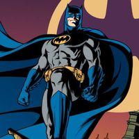 El próximo juego de Batman ya está en el horno y sus primeras pistas nos remiten al Tribunal de los Búhos
