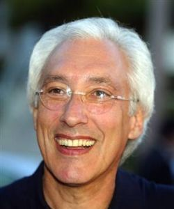 Raising the bar, un nuevo drama legal de Steven Bochco