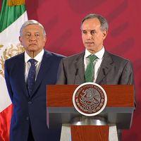 La fase 2 por COVID-19 es oficial en México: ya hay plan DN-III-E en marcha y nuevas medidas de seguridad