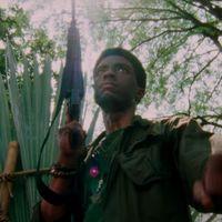 Tráiler de 'Da 5 Bloods: Hermanos de armas': la primera película de Spike Lee para Netflix nos lleva de aventura a Vietnam
