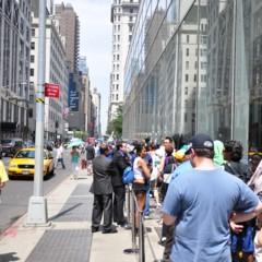 Foto 45 de 45 de la galería lanzamiento-iphone-4-en-nueva-york en Applesfera
