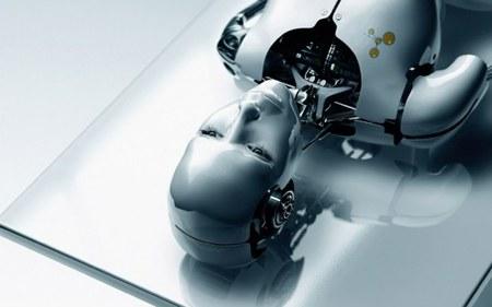 Robótica. ¿Llegará pronto a nuestras vidas?