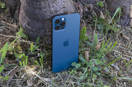 Iphone 12 Review Mexico 20