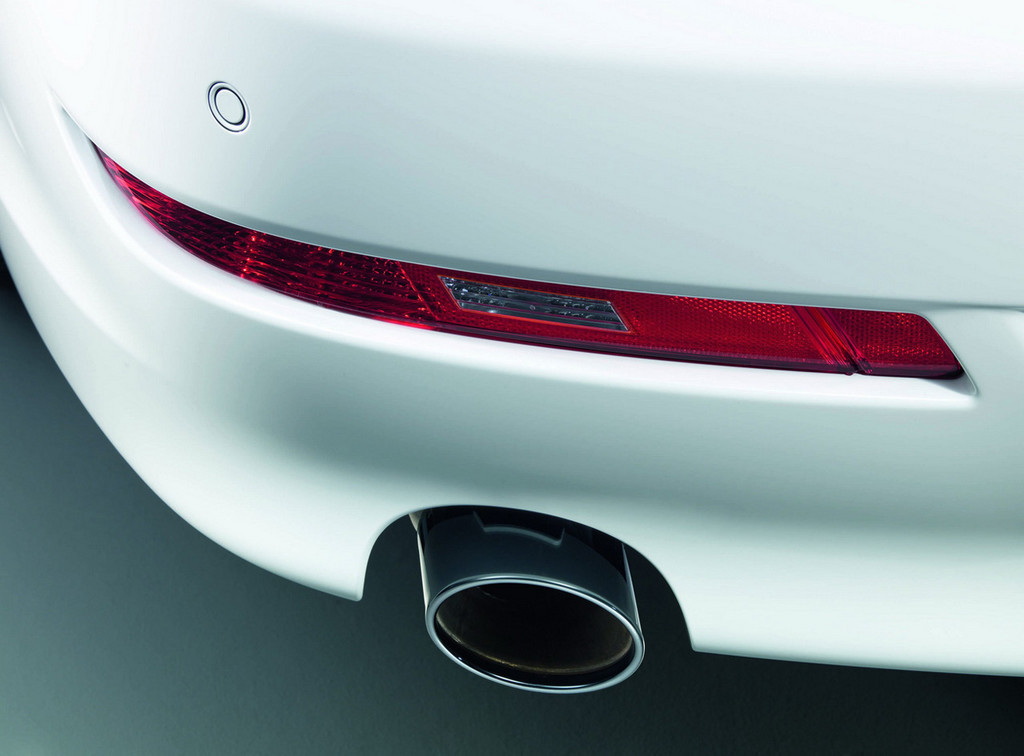 BMW Serie 6 Sport Package