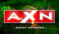 Mediapro incorpora AXN a su oferta TDT de pago