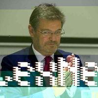 Arreglar la chapuza de LexNet nos costará 60 millones de euros