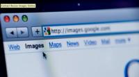 Cómo seguir usando la interfaz antigua de Google Image Search