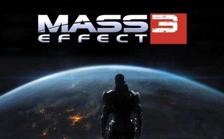 'Mass Effect 3' y su modo cooperativo. Vídeo con Casey Hudson