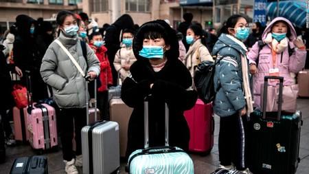 La OMS declara la emergencia de salud pública internacional por el coronavirus Wuhan: qué significa y qué pasará ahora