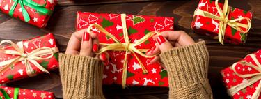 35 cursos y libros de cocina, algunos maravillosos, para regalar en Navidad en un pack por menos de 48 euros