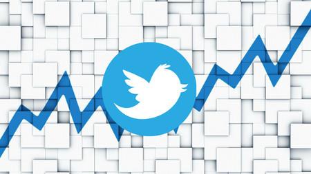 ¿Por qué los científicos se están levantando contra Trump en Twitter?