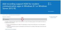 Llegan los primeros detalles sobre Surface Pro 3