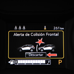 Foto 18 de 29 de la galería chevrolet-tracker-vs-volkswagen-t-cross-comparativa en Motorpasión México
