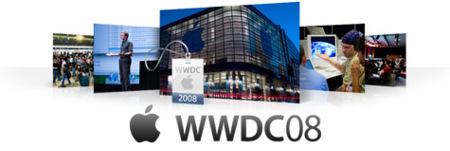 Lo que se puede presentar en la WWDC, según Miguel Michán