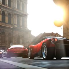 Foto 2 de 17 de la galería forza-motorsport-5 en Vida Extra