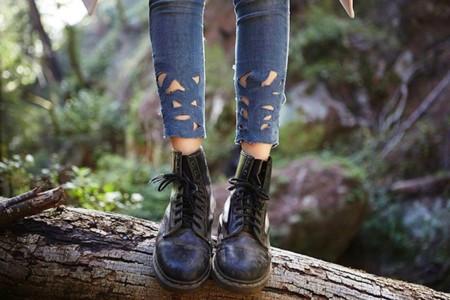 Dime a dónde vas y te diré qué zapato llevar