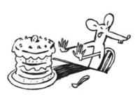 Leptina y obesidad
