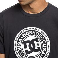4 camisetas de marca en oferta hoy: Jack&Jones, DC Shoes o Quiksilver