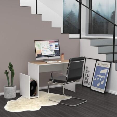 Mesa de escritorio económica