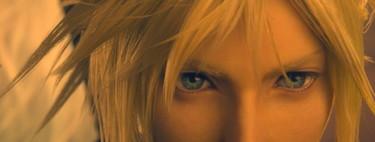 Ahora que ha pasado un mes, hablemos de las consecuencias del final de Final Fantasy VII Remake