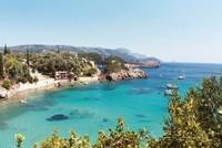 Viajar a las islas griegas, pero ¿a cuáles? (Parte II)