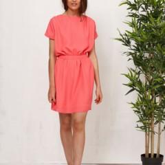 Foto 13 de 29 de la galería triana-by-c-una-marca-para-apuntar-en-tu-lista-de-shopping en Trendencias