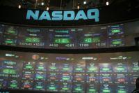 Las grandes startups siguen 'huyendo' de los mercados bursátiles